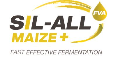 Sil-All Maize +